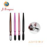 使い捨て可能な針が付いている常置構成の手動ペン