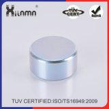 Напряжение питания на заводе NdFeB круглый магнит сильный магнит диска