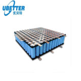 UPS LiFePO4 Bateria de Lítio 36V 35ah para Fonte de alimentação