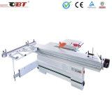 Основные тематические разделы: электрический привод сдвижной панели управления стола пилы