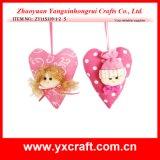 발렌타인 훈장 (ZY11S332-1-2) 발렌타인 사랑 천사 인형 발렌타인 천사 선물 승진 품목