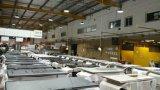Alto indicatore luminoso industriale 240W della baia di illuminazione LED