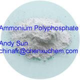 Asapp-II China Preis des Hersteller-Ammonium-Polyphosphat-(APP-II)