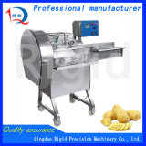 Nahrungsmittelgeräten-Kartoffel-Schneidmaschine-Küchenbedarf-Ausschnitt-Hilfsmittel
