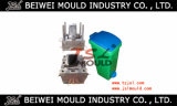 高品質のプラスチック注入の移動式ゴミ箱型