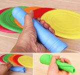 Frisbee De Gel De Sílica, Produto para animais de estimação