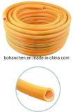 Tuyau d'eau à basse pression en PVC (BH8000)