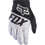Sport esterni di nuovo disegno alla moda di Black&White che corrono i guanti (MAG77)