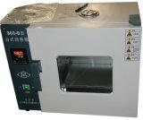 Laboratorio de escritorio electrotérmica termostático Incubadora