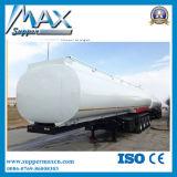 Vrachtwagen van de Aanhangwagen van de Tank van /Fuel van de olie de Semi