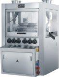 Machine rotatoire à grande vitesse de presse de tablette de la série Gzpk620