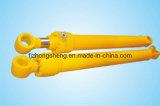 Dirigir el cilindro hidráulico
