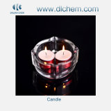 Hot Sale Tealight Fabricant bougie #22