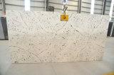 中国工学水晶石の平板