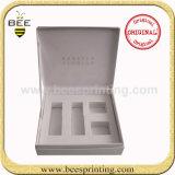 Nuevo diseño de cartón Caja de regalo personalizado Caja de regalo