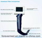 De nieuwe VideoLaryngoscoop van de Anesthesie van de Luchtroute van het Type Moeilijke Medische Professionele (yj-VA3000)