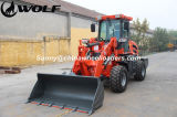 1.8t Zl18 Zl18f Wheel Loader
