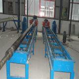 FRP Pipe Filament Winding Moule GRP Pipe Mandrel