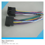 OEM en ODM Automotive Wire Harness Cable