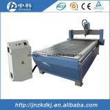 Машина маршрутизатора CNC высокого качества для Woodworking