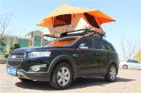 tenda calda della parte superiore del tetto dell'automobile di campeggio di vendita 4X4