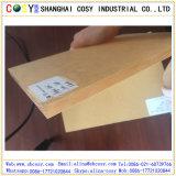 鋳造物のアクリルの製造者のゆとりおよび着色されたアクリルシート
