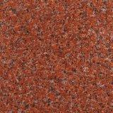 mattonelle di pavimento di ceramica di 80X80cm Rusitc (HJ8104)