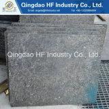Plastik aufbereitete GMT-Ladeplatten-Faser-Glasblock-Ladeplatte für den konkreten hohlen Block, der Maschine herstellt