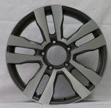 Rad Rim Highquality Car Alloy Wheel Rims, Alloy Wheels für All Kinds von Cars