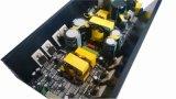 400W mono codice categoria D ampère Interagrated con alta efficienza SMPS