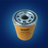 Élément hydraulique industriel de filtre à huile pour Parker (MXR9550)