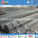 De Pijp/de Buis van het roestvrij staal (304, 304L, 316L, 321, 310S)