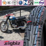Hochwertiger Motor weg Roller-dem Gummireifen von der Straßen-350-10
