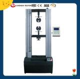50kn DIGITAL Display Electronic Universal Testing Machine