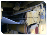 Máquina de la fabricación de papel de la NCR para el recibo de la oficina y Bill financiero