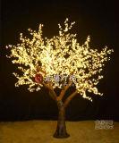 LED Branco Quente de 3m Tree (YHN3456)