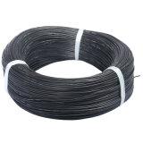 UL1332를 가진 Fluoroplastic Cable