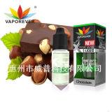 E-Zigarette Flüssigkeit, Ecig-Flüssigkeit, Dampf-Saft für NIC-Saft des Rba/Rda/Sub-Ohm MOD-Haka/Mamaku/Vera Saft-/Baron6/Mag7/Pie/Swidn/Novo/Vivace/Tko/Quich/Lichtbogen 9 neun