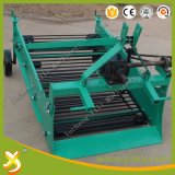 Single-Row récolteuse de pommes de terre pour la vente de la machine