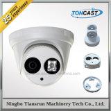 Купол случае безопасности из алюминиевого сплава корпус камеры CCTV
