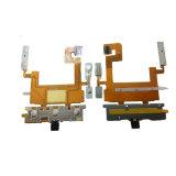 Kp500 функции гибкий кабель для LG сотовый телефон для принадлежностей