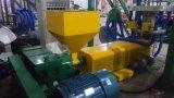 Macchina di salto dell'espulsione della macchina della pellicola di HDPE/LDPE/pellicola del colpo