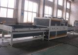 Machine van de Pers van het Membraan van de houtbewerking de Vacuüm