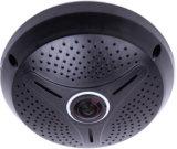 CMOS стандарт Onvi 360 градусов панорамная камера