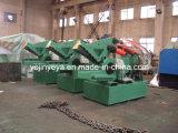 Q08-63 Hydraulic Scrap Metal Alligator Shear (통합 디자인)