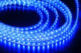 Warm White Flexible SMD 5050 Outdoor LED Light
