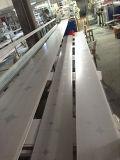 Panneau en PVC imperméable à l'ébavurage (RN-106)