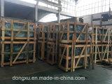 De auto Delen Gelamineerde Verdeler van China van de Leverancier van het Glas