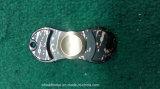 Части CNC алюминия подвергая механической обработке алюминиевые - обтекатель втулки руки