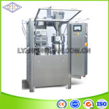 Tablette-Kapsel-Füllmaschine der hohen Leistungsfähigkeits-CF-1200 vollautomatische